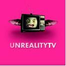 Unreality TV